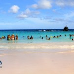 Beachfest Horseshoe Bay, Bermuda Aug 2 2012 (35)