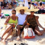 Beachfest Horseshoe Bay, Bermuda Aug 2 2012 (36)