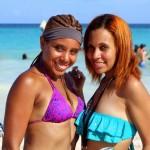 Beachfest Horseshoe Bay, Bermuda Aug 2 2012 (40)