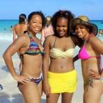 Beachfest Horseshoe Bay, Bermuda Aug 2 2012 (41)