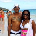 Beachfest Horseshoe Bay, Bermuda Aug 2 2012 (42)