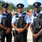Beachfest Horseshoe Bay, Bermuda Aug 2 2012 (43)