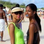 Beachfest Horseshoe Bay, Bermuda Aug 2 2012 (45)