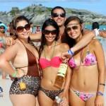 Beachfest Horseshoe Bay, Bermuda Aug 2 2012 (48)