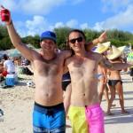Beachfest Horseshoe Bay, Bermuda Aug 2 2012 (49)
