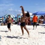 Beachfest Horseshoe Bay, Bermuda Aug 2 2012 (5)