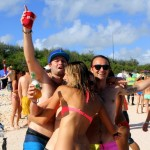 Beachfest Horseshoe Bay, Bermuda Aug 2 2012 (50)