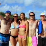Beachfest Horseshoe Bay, Bermuda Aug 2 2012 (51)