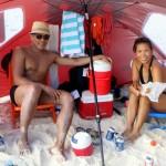 Beachfest Horseshoe Bay, Bermuda Aug 2 2012 (53)