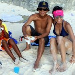 Beachfest Horseshoe Bay, Bermuda Aug 2 2012 (54)