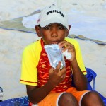 Beachfest Horseshoe Bay, Bermuda Aug 2 2012 (55)