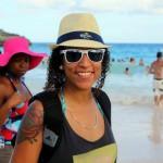 Beachfest Horseshoe Bay, Bermuda Aug 2 2012 (59)