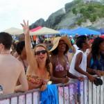Beachfest Horseshoe Bay, Bermuda Aug 2 2012 (64)