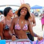 Beachfest Horseshoe Bay, Bermuda Aug 2 2012 (65)