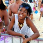 Beachfest Horseshoe Bay, Bermuda Aug 2 2012 (67)