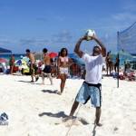 Beachfest Horseshoe Bay, Bermuda Aug 2 2012 (7)