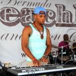 Beachfest Horseshoe Bay, Bermuda Aug 2 2012 (70)