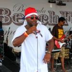 Beachfest Horseshoe Bay, Bermuda Aug 2 2012 (72)