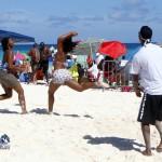 Beachfest Horseshoe Bay, Bermuda Aug 2 2012 (8)