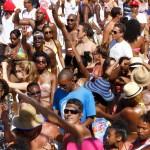 Beachfest Horseshoe Bay, Bermuda Aug 2 2012 (9)