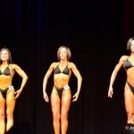 Bermuda Bodybuilding Prejudging Show, August 18 2012 (10)