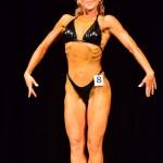 Bermuda Bodybuilding Prejudging Show, August 18 2012 (100)