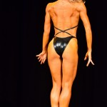 Bermuda Bodybuilding Prejudging Show, August 18 2012 (101)