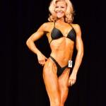 Bermuda Bodybuilding Prejudging Show, August 18 2012 (103)