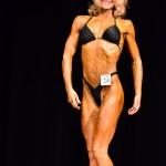 Bermuda Bodybuilding Prejudging Show, August 18 2012 (106)