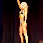 Bermuda Bodybuilding Prejudging Show, August 18 2012 (109)