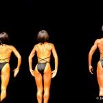 Bermuda Bodybuilding Prejudging Show, August 18 2012 (11)