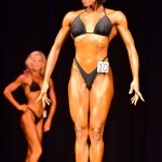 Bermuda Bodybuilding Prejudging Show, August 18 2012 (111)