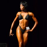 Bermuda Bodybuilding Prejudging Show, August 18 2012 (112)