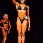 Bermuda Bodybuilding Prejudging Show, August 18 2012 (115)