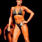 Bermuda Bodybuilding Prejudging Show, August 18 2012 (120)