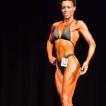 Bermuda Bodybuilding Prejudging Show, August 18 2012 (122)