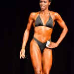 Bermuda Bodybuilding Prejudging Show, August 18 2012 (124)