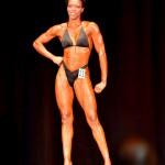 Bermuda Bodybuilding Prejudging Show, August 18 2012 (125)