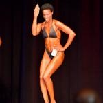 Bermuda Bodybuilding Prejudging Show, August 18 2012 (126)