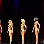 Bermuda Bodybuilding Prejudging Show, August 18 2012 (15)