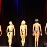 Bermuda Bodybuilding Prejudging Show, August 18 2012 (16)