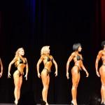 Bermuda Bodybuilding Prejudging Show, August 18 2012 (17)