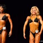 Bermuda Bodybuilding Prejudging Show, August 18 2012 (21)