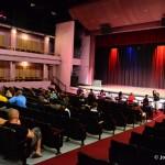 Bermuda Bodybuilding Prejudging Show, August 18 2012 (3)