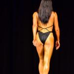 Bermuda Bodybuilding Prejudging Show, August 18 2012 (70)