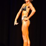 Bermuda Bodybuilding Prejudging Show, August 18 2012 (71)