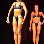 Bermuda Bodybuilding Prejudging Show, August 18 2012 (73)