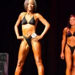 Bermuda Bodybuilding Prejudging Show, August 18 2012 (74)