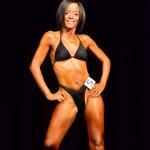 Bermuda Bodybuilding Prejudging Show, August 18 2012 (75)