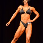 Bermuda Bodybuilding Prejudging Show, August 18 2012 (78)